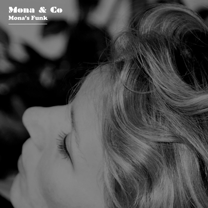 Mona's Funk (Original Mix)